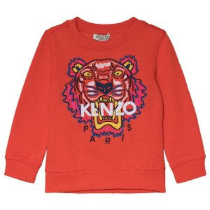 Up to 40% Off+Up to Extra 20% OffKenzo Kid's Clothing Sale @ AlexandAlexa