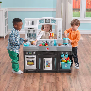 Extra 25% OffKOHL'S Friends & Family Kids Items Sale