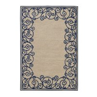 Home Decorators Collection 地毯 8x10