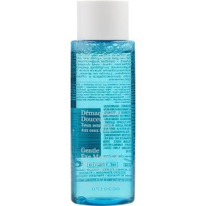 Today Only: Clarins Gentle Eye Make Up Remover Lotion 125ml/4.2oz @ FragranceNet