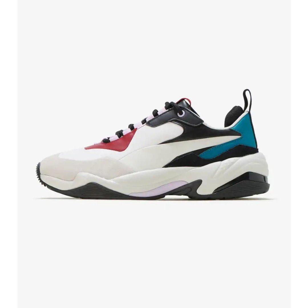 Thunder 老爹鞋