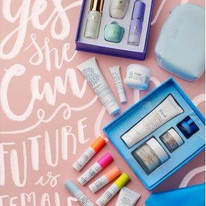 Up to 20% OffSephora Beauty Insider Spring Bonus Event