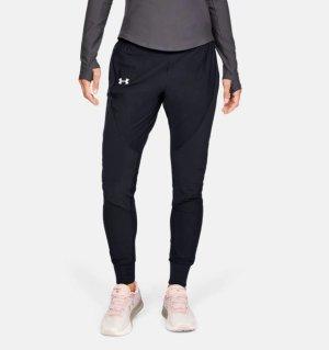 Under Armour Women's UA Qualifier Speedpocket Pants | Under Armour US
