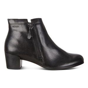 ECCO短靴