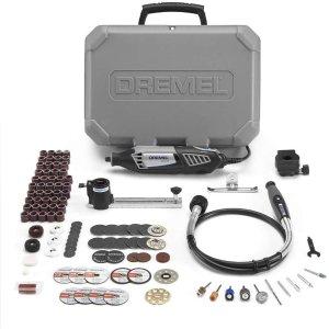 Dremel 微型打磨/研磨工具