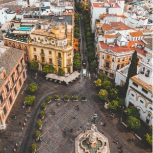 As low as $218 on Iberia AirlinesBoston to Madrid Spain Round-trip Airfare Deal