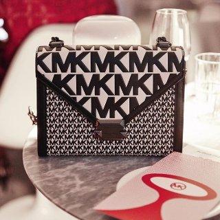 40% OffMICHAEL Michael Kors Handbags