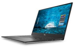 $1899.99Dell XPS 15 9570 4K Laptop (i7-8750H, 32GB, 1TB, 1050Ti)