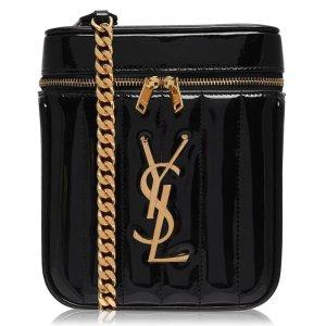 Vicky链条包