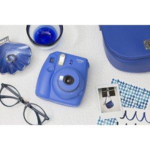 FujifilmFujifilm Instax Mini 9 拍立得相机