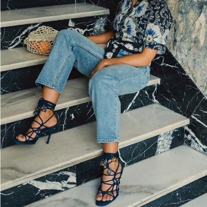 Starting From $4.99Women's Shoes @ H&M