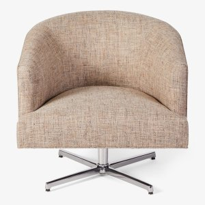 Fremont Swivel Chair