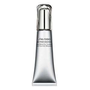 $61.8 免邮补货:Shiseido 资生堂百优眼霜 细纹小熨斗