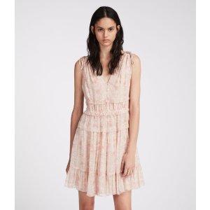 ALLSANTSAnnie Lanai Dress