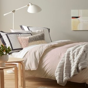 Up to 60% OffNordstrom Home Sale