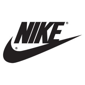 低至6折 运动内衣$20收Nordstrom Rack官网 Nike服饰、运动鞋好价 Tank$20