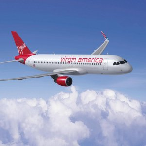 From $49Sweet Deals @ Virgin America