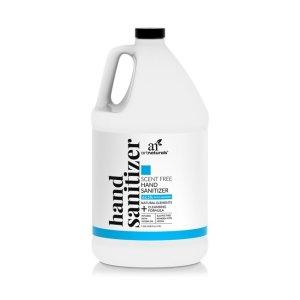 artnaturals免洗洗手液 - 1加仑