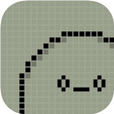 Free Hatchi - A retro virtual pet