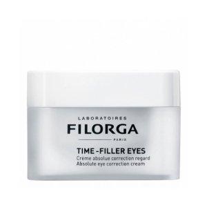Filorga逆时光眼霜 (15ml) Tester