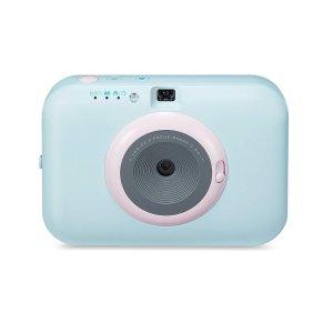 LG Pocket Photo Snap 便携相机