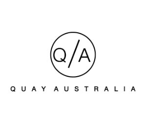 Dealmoon Exclusive! 20% OffSelect Styles @ Quay Australia