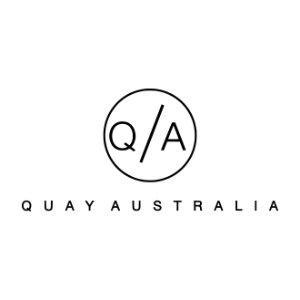 独家8折Quay Australia精选款太阳镜热卖