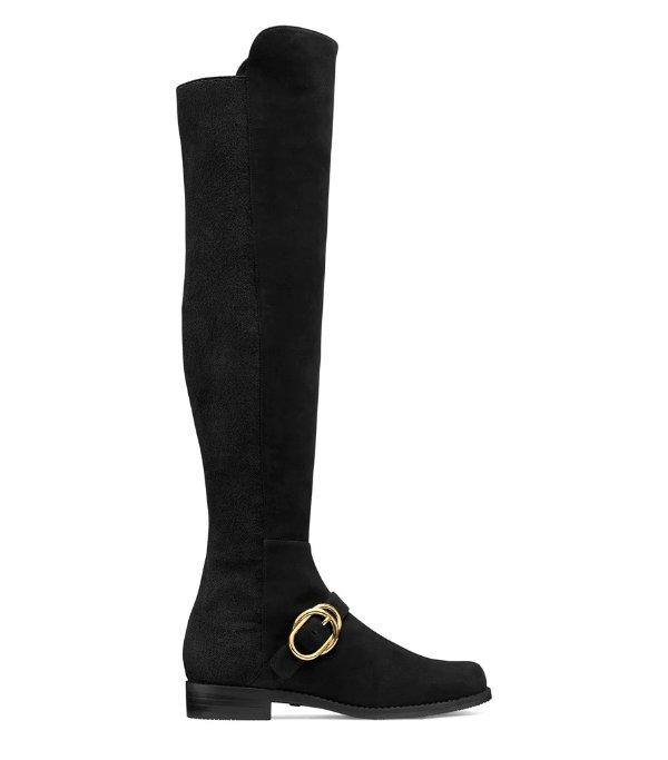 THE SIELLA 长靴