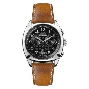 Vivienne Westwood小土星手表