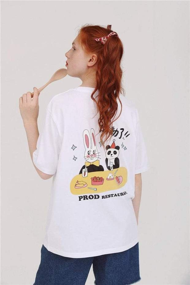 prod-bldg-t-shirt-prod-restaurant-panda-short-sleeve-t-shirt-6996277100590_620x.jpg