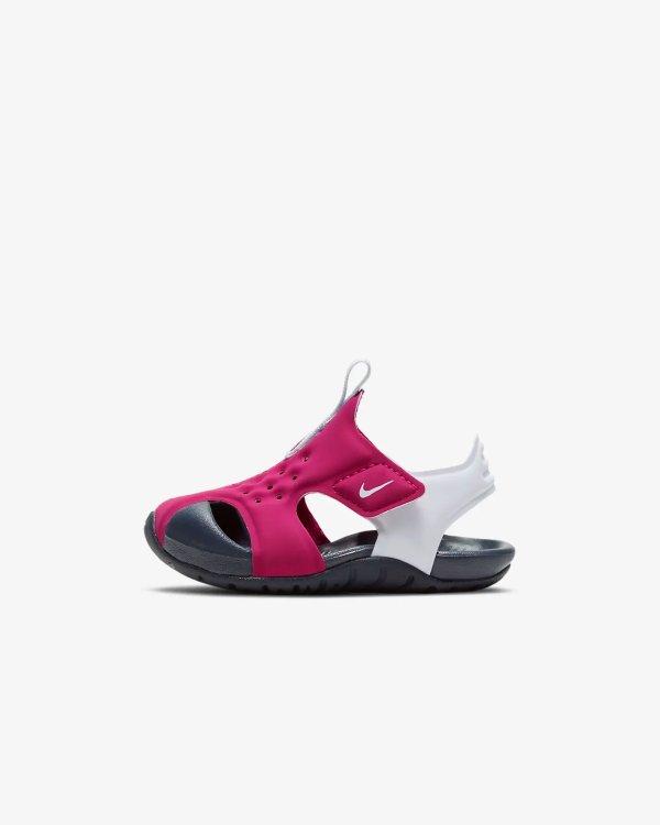 婴幼儿 Sunray Protect 2 凉鞋