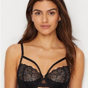 As low as $9.9Bare Necessities Bra Sale