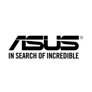 立减$100 2021新版游戏本Asus 华硕闪购专场 chromebook笔记本电脑最高立减$150