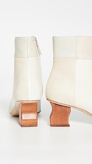 Rejina Pyo Yuki 靴子 | SHOPBOP 使用折扣码MORE19立享75折