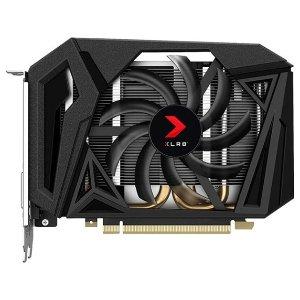 PNY XLR8 GeForce RTX 2060 Overclocked 6GB GDDR6 Graphics Card
