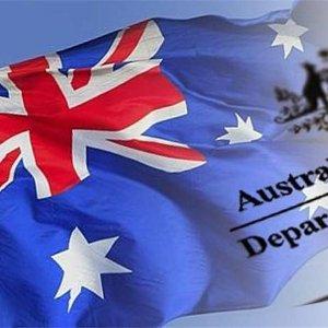 新移民延迟领福利Q&A!你少拿了多少钱?重磅:澳父母5年临签,确认明年开放申请!