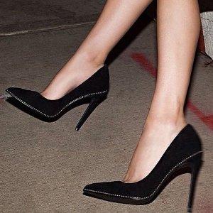 Up to 60% Off Steve Madden Shoes Sale @ Nordstrom