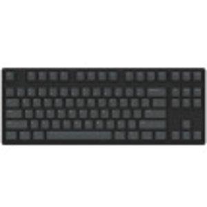 $66.99起 包邮Ikbc C87 87键 Cherry 机械键盘 多轴可选