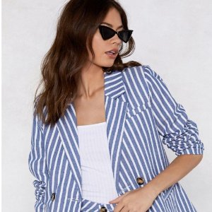 40% offSelect Items Sale @ Nasty Gal