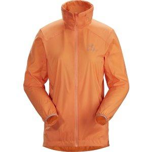 Arc'teryxNodin Jacket Women's