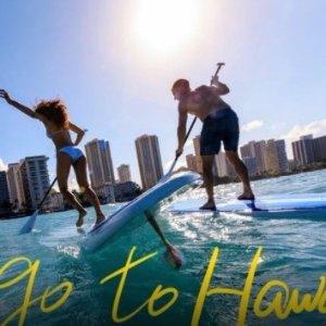 Hawaii traveling guide夏威夷Hawaii 旅行攻略