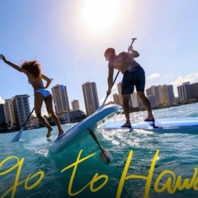 Hawaii traveling guide