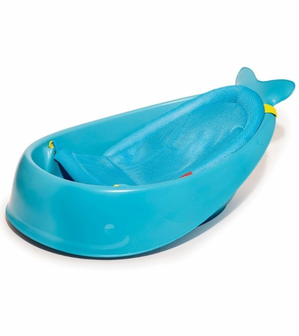 三阶段可用幼儿浴盆