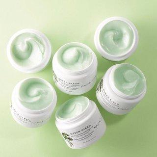 8折或单件7.5折 €23收Eve Lom平替Farmacy 超好用的卸妆膏、蜂蜜面膜热卖 好用到不想换