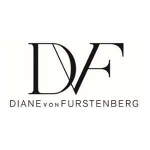22d0925ab0 Diane Von Furstenberg Sale @ Nordstrom Rack Up to 60% Off - Dealmoon
