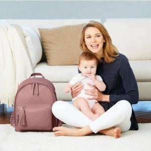 Up to 40% OffDiaper Bags Sale @ Nordstrom