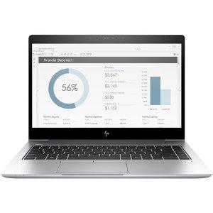 HPi5-6250U,8GB,256GBEliteBook 850