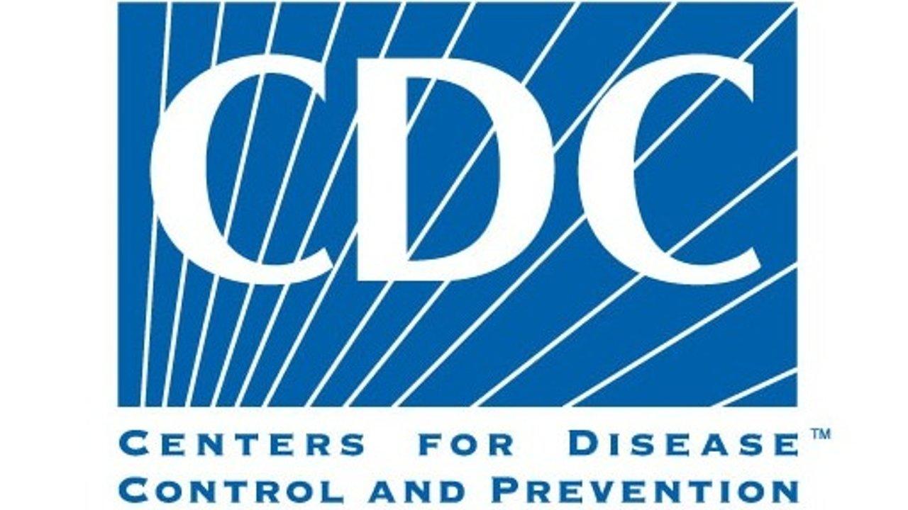 最新!CDC美国疾控中心罕见发布中文版新型冠状病毒防控指南!