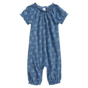 cd1b6448a2 Exclusive Kids Brands @ Nordstrom Up to 50% Off - Dealmoon