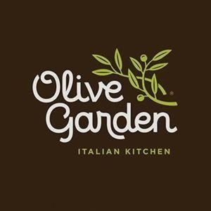 Limited timeBuy One Dinner and Take One Home Free @ Olive Garden